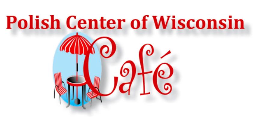 2021 PCW Cafe